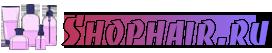 (c) Shophair.ru