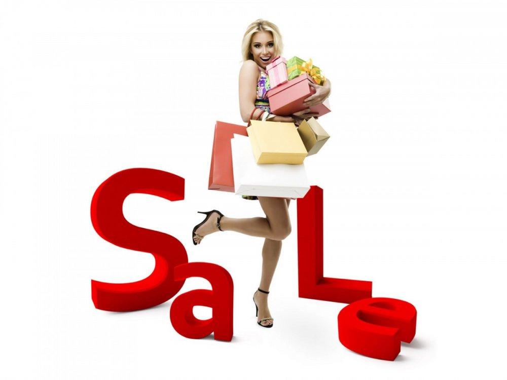 Картинки распродажа одежды