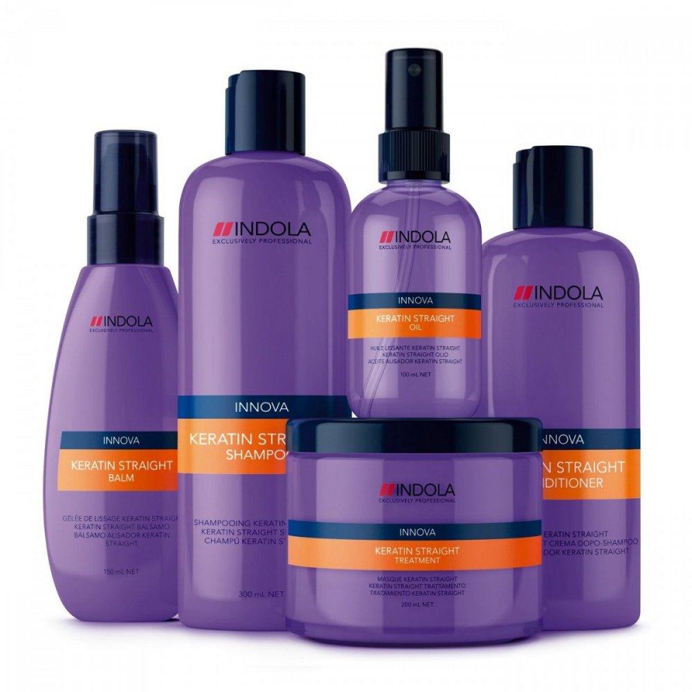 Кератинового выпрЯмлениЯ волос отзывы - реальные отзывы врачей, владельцев, покупателей, отрицательные+ цена, купить недорого в.