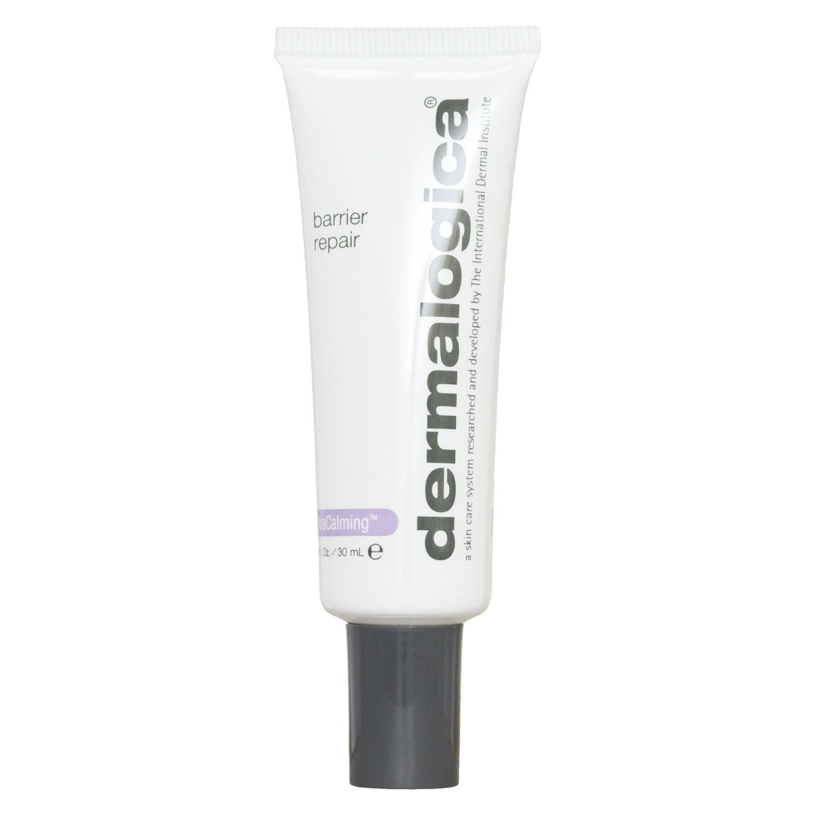 Dermalogica Barrier Repair - Восстановитель барьера 30 мл