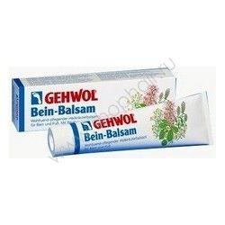 Gehwol Leg Balm - ������� ��� ��� ��� ���������� ��� 125 ��