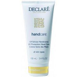 Declare SPF4 UV-Protection Hand Care - �������� ���� ��� ��� SPF4 100 ��