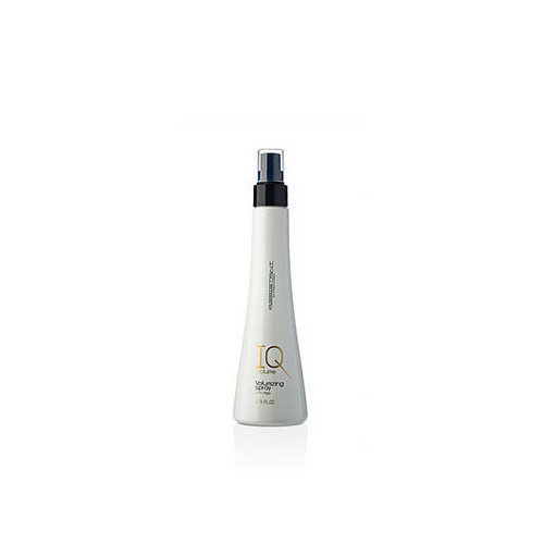 Assistant Professional Volumizing Spray - Спрей для придания объема 200 мл Assistant Professional (Италия) купить по цене 1 290 руб.