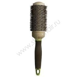 Macadamia Professional Hot Curling Brush - Брашинг, 43 мм 1 шт.