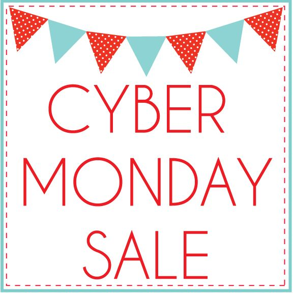 Find the best Cyber Monday Deals online at Macyscom! Huge savings on womens mens amp kids apparel as well as accessories shoes furniture mattresses amp so much