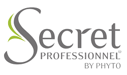 Kydra Secret Professionnel