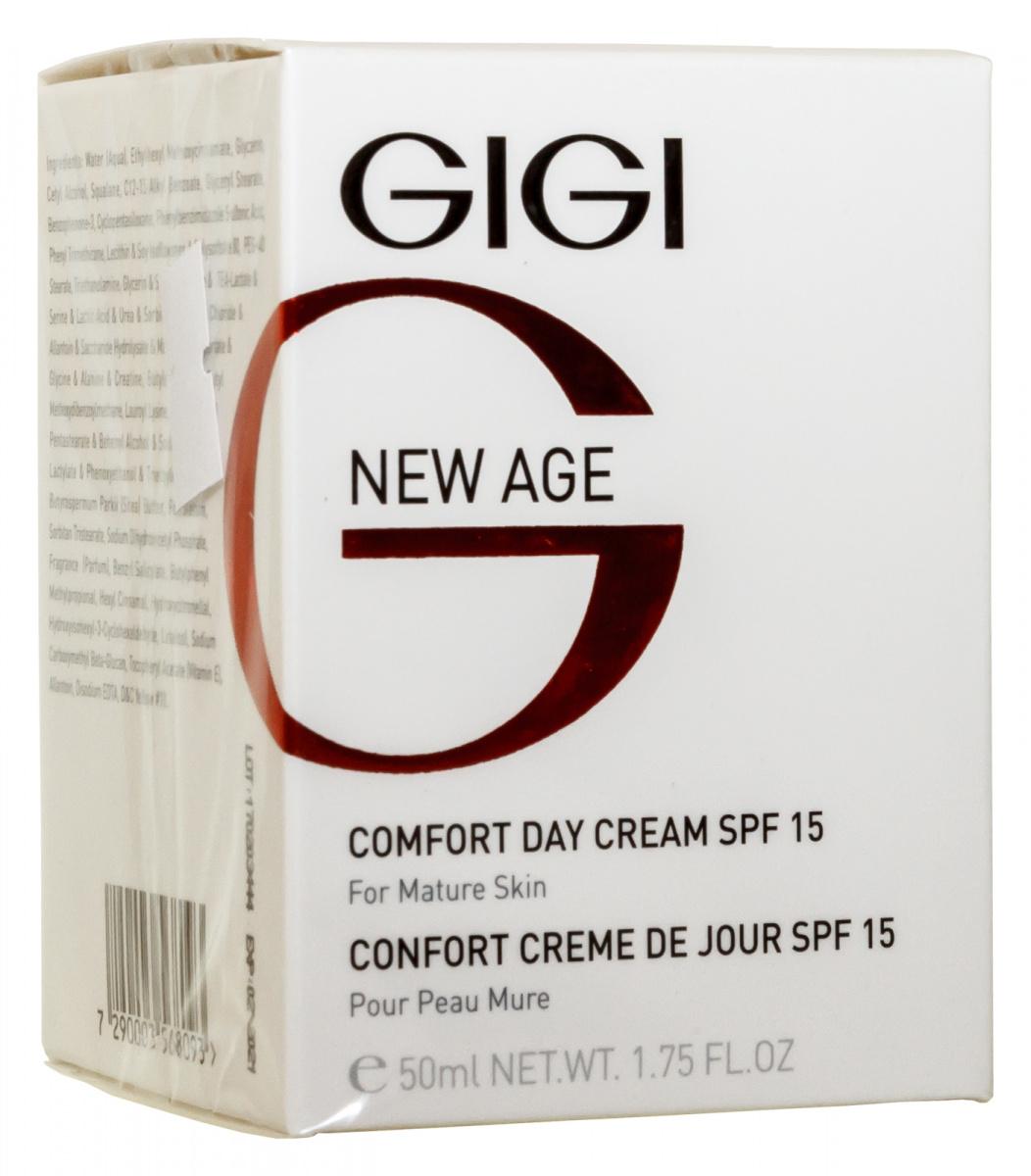 Gigi косметика купить в израиле купить косметику пайот в минске