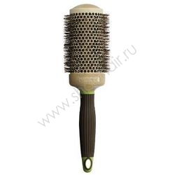 Macadamia Professional Hot Curling Brush - Брашинг 53 мм 1 шт Macadamia Professional (США) купить по цене 4 269 руб.