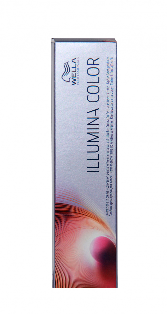 ilumina gold starter edition