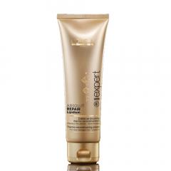 L'Oreal Professionnel Absolut Repair Gold - Термозащитный крем 125 мл