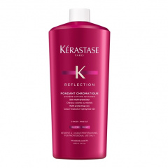 Kerastase Reflection Lait Chromatique - Молочко 1000 мл