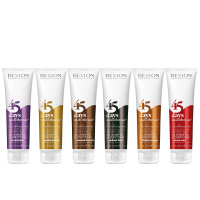 Revlonissimo Color Care Revlon Professional (Испания-Италия) купить