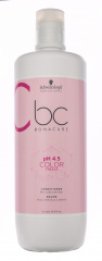 Schwarzkopf Professional BC Bonacure Color Freeze PH 4,5 Conditioner - Кондиционер 1000 мл купить по цене 2 368 руб.