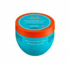 Moroccanoil Restorative Hair Mask - Восстанавливающая маска для волос 500 мл