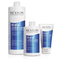 Total Color Care In-Salon Services Revlon Professional (Испания-Италия) купить