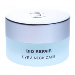 Holy Land Bio Repair Eye  and  Neck Cream - Крем для век и шеи 30 мл Holy Land (Израиль) купить по цене 2 640 руб.