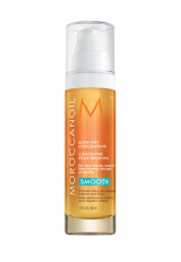 Moroccanoil Blow-Dry Concentrate - Концентрат для сушки феном 50 мл