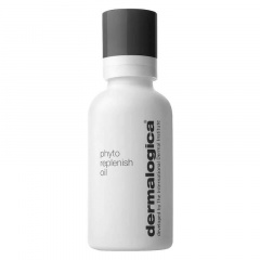 Dermalogica Phyto Replenishing Oil − Фито-восстанавливающее масло 30 мл