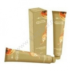 Hair Company Professional Inimitable Blonde Bleaching Cream - Блондирующий крем 2*250 гр