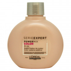 L'Oreal Professionnel Serie Expert Powermix Vitamino Color - Бустер для сияние цвета 150 мл