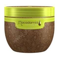 Macadamia Professional Deep Repair Masque - Маска восстанавливающая интенсивного действия с маслом арганы и макадамии 470 мл купить по цене 6 173 руб.
